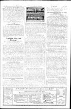 Neue Freie Presse 19260427 Seite: 4