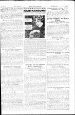 Neue Freie Presse 19260427 Seite: 5