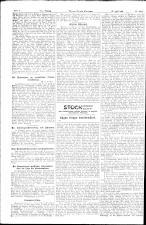 Neue Freie Presse 19260427 Seite: 6