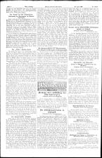 Neue Freie Presse 19260427 Seite: 8