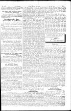 Neue Freie Presse 19260427 Seite: 9