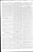 Neue Freie Presse 19260428 Seite: 10