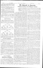 Neue Freie Presse 19260428 Seite: 11