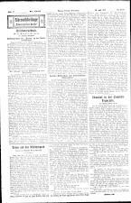 Neue Freie Presse 19260428 Seite: 12