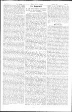 Neue Freie Presse 19260428 Seite: 13