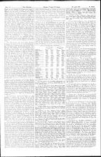 Neue Freie Presse 19260428 Seite: 14