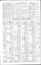 Neue Freie Presse 19260428 Seite: 16