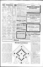 Neue Freie Presse 19260428 Seite: 17