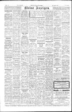 Neue Freie Presse 19260428 Seite: 18