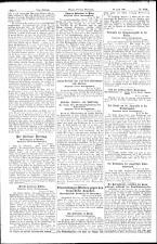 Neue Freie Presse 19260428 Seite: 20