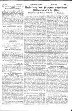 Neue Freie Presse 19260428 Seite: 21