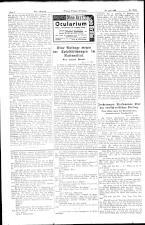 Neue Freie Presse 19260428 Seite: 2
