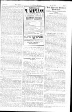 Neue Freie Presse 19260428 Seite: 3