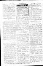 Neue Freie Presse 19260428 Seite: 4