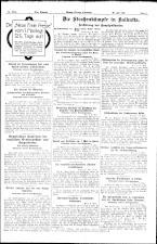 Neue Freie Presse 19260428 Seite: 5