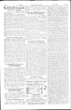Neue Freie Presse 19260428 Seite: 6