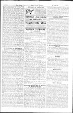 Neue Freie Presse 19260428 Seite: 7