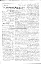 Neue Freie Presse 19260428 Seite: 8