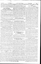 Neue Freie Presse 19260428 Seite: 9