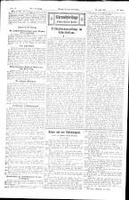 Neue Freie Presse 19260429 Seite: 10