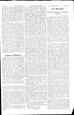 Neue Freie Presse 19260429 Seite: 11