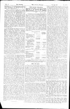 Neue Freie Presse 19260429 Seite: 12
