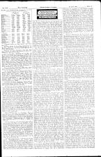 Neue Freie Presse 19260429 Seite: 13