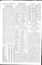 Neue Freie Presse 19260429 Seite: 14
