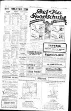 Neue Freie Presse 19260429 Seite: 16