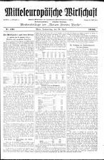 Neue Freie Presse 19260429 Seite: 17