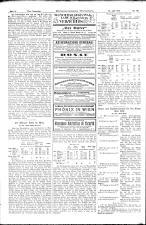Neue Freie Presse 19260429 Seite: 18