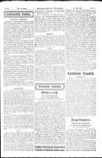 Neue Freie Presse 19260429 Seite: 19