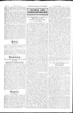 Neue Freie Presse 19260429 Seite: 20