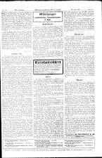 Neue Freie Presse 19260429 Seite: 21