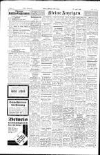 Neue Freie Presse 19260429 Seite: 22