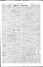 Neue Freie Presse 19260429 Seite: 23