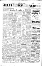 Neue Freie Presse 19260429 Seite: 24