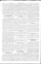Neue Freie Presse 19260429 Seite: 26