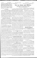 Neue Freie Presse 19260429 Seite: 27