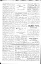 Neue Freie Presse 19260429 Seite: 2