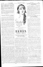 Neue Freie Presse 19260429 Seite: 3