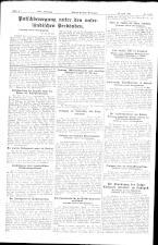Neue Freie Presse 19260429 Seite: 4