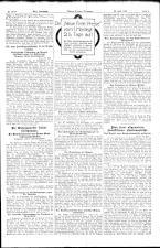 Neue Freie Presse 19260429 Seite: 5