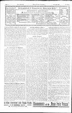 Neue Freie Presse 19260429 Seite: 6