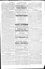 Neue Freie Presse 19260429 Seite: 7