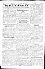 Neue Freie Presse 19260429 Seite: 8