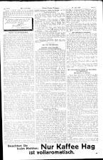 Neue Freie Presse 19260429 Seite: 9