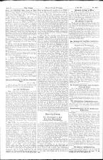 Neue Freie Presse 19260504 Seite: 10