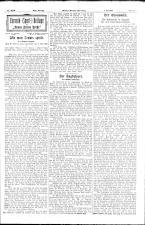 Neue Freie Presse 19260504 Seite: 11