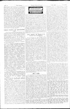 Neue Freie Presse 19260504 Seite: 12